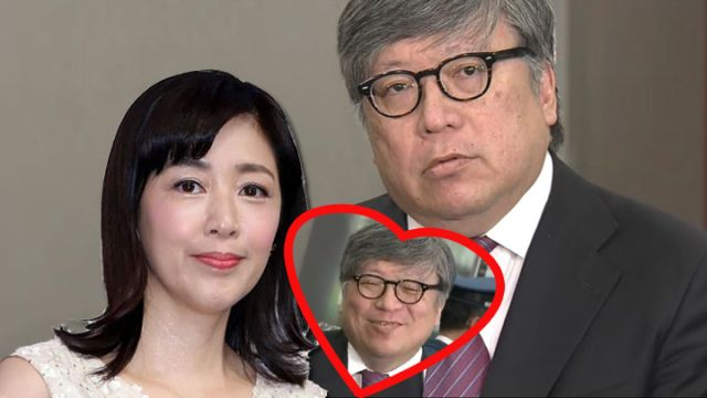 菊池 桃子 再婚